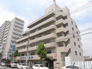 町田レディースメゾン