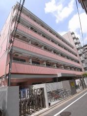 Residences櫻花