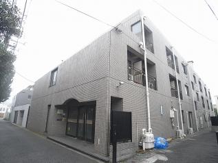 Tokyo Dormitory中野新橋(Flat Share中野新橋)