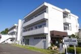 Kaisei Chofu Student Dormitory