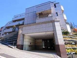 徳川女子会館