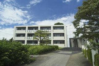 東京・スチューデントハウスつつじヶ丘