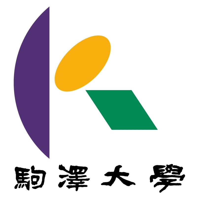 駒澤大学(駒沢キャンパス)