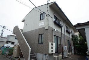 宮城野HOUSEKAWAI