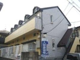 ベルシオン仙台第2