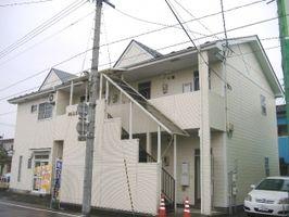 PALL日本平