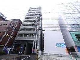 グラン・ドミール仙台駅東