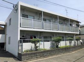 立川学生マンション