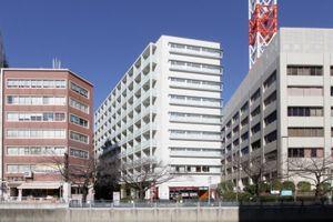 横浜駅学生マンション