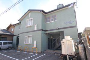HELENE寺町