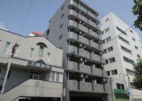Maison de 昴