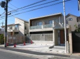 Casa Morinishi