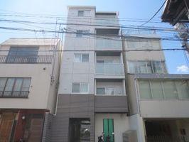 Premium Residence Kyoto