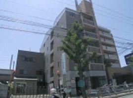 エスパス∞円町