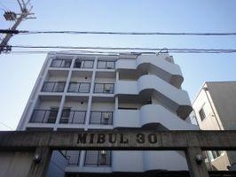ミブル30