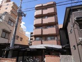 エストメゾン京都