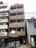サングリエ京都