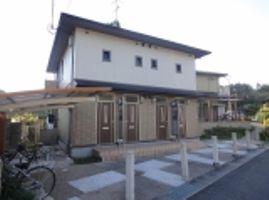 シティハイツ本山Ⅱ
