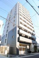 エスリード新大阪NORTH